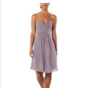 Weddington Way Bridesmaids Dress
